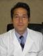 69233_Dr._Abraham_Glasman.jpg