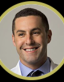 69408_doctor-bradley-glodny-md-dermatologist-new-york_on.png