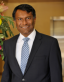 69643_Meet_Dr._Kutty___Houston_Board_Certified_Plastic_Surgeon.png