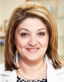 69805_Dr._Bella_Normatov___DDS__Forest_Hills__NY____Dentist___Reviews___Appointments.png