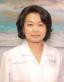 69895_Dr_huang.png