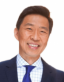 69916_Jimmy_Sung_MD.png