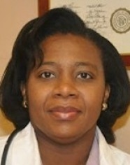 Dr. Marie Belotte, MD