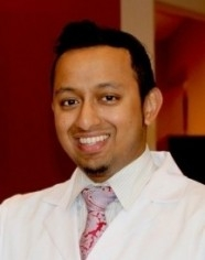 Dr. Mohammad R. Haque, DDS