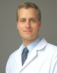 Dr. Andreas Boker, MD