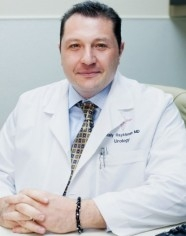 Dr. Vitaly Raykhman, MD