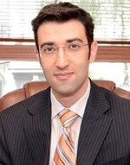 L_68384_Vahid_Rahimian-thumb.jpg