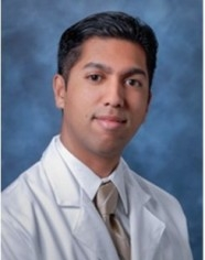Dr. Ehsan Ali - Primary Care Doctor - 90210