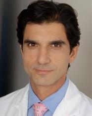 L_69460_Dr.-Petti-Headshot-200x300.jpg