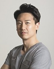 Dr. Donald B Yoo, MD
