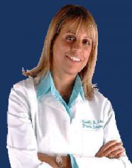 L_69497_dr-camille-chavez.png