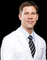 Dr. Joshua A Lampert, MD
