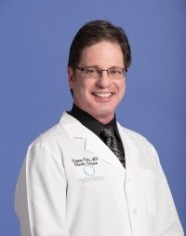 Dr. Thomas Fiala, MD