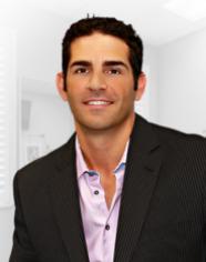 L_69555_Meet_Dr._Joseph_J_Castellano__Tampa_Cosmetic_Surgeon.png