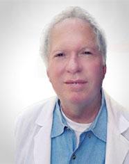 L_Dr-Michael-Gladstein-MD.jpg