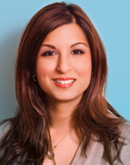 Dr. Ritu Saini, MD