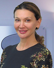 L_Dr-Shahnoz-Rustamova-MD.jpg