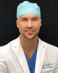 Sergei Kalsow - Plastic Surgeon - 11201