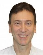 L_d140-Dr-Jordan-Zuckerman-MD.jpg